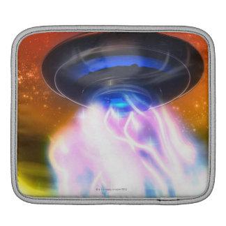 UFO 4 SLEEVE FOR iPads