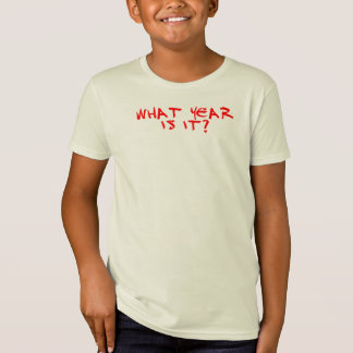 UFO Armadillo - T-Shirt
