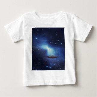 UFO babies t-shirt