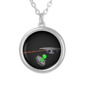 ufo by highsaltire custom jewelry