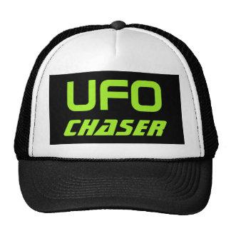 UFO Chaser Hat