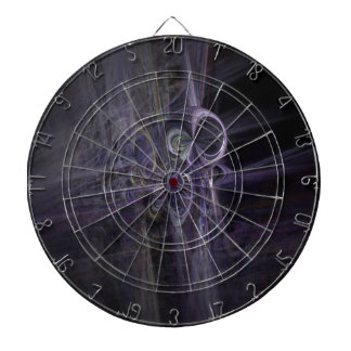 ufo gifts space dartboards