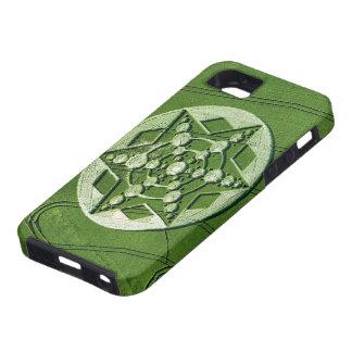 UFO has Landed iPhone SE/5/5s Case