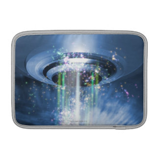 UFO SLEEVES FOR MacBook AIR