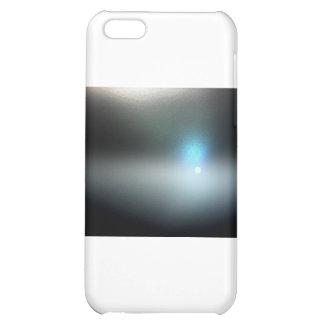 Ufo iPhone 5C Cover