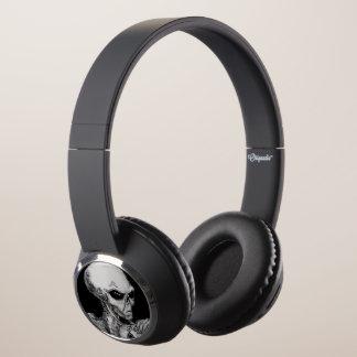 ufo proof bumps headphones