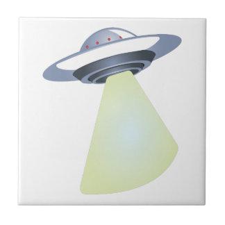 UFO TILE