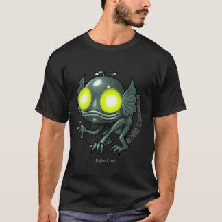 UFOLOGY: Hopkinsville Goblin T-Shirt