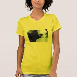 ufopic3 T-Shirt