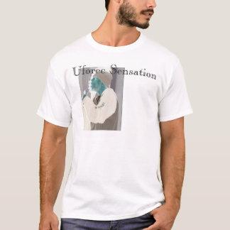 Uforec Sensation T-Shirt