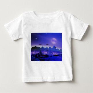 UFOs Camisas