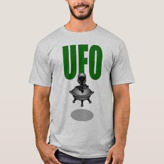 UFOX-FILES08B T-Shirt