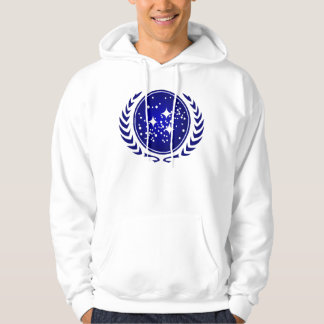 UFP: Seal Pullover