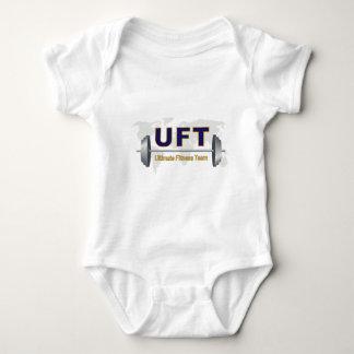 UFT Infant Creeper
