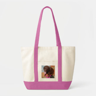 ug i'm tired, UG....I'M TIRED Tote Bag