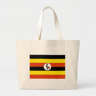 Uganda Bolsa