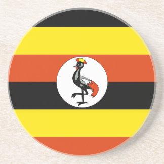 Uganda Coaster