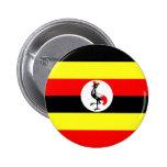 Uganda Pins