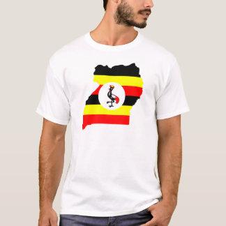 Uganda Playera