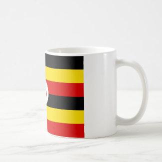Uganda Taza