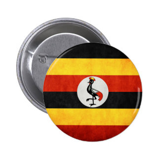 Uganda Tshirts and Accesories Button