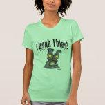 Uggah Thing--GALOOT Mutation #001 Tshirts