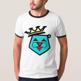 UGK blue T Shirt