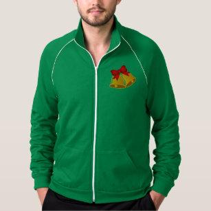 ugly christmas sweater - Christmas Jackets