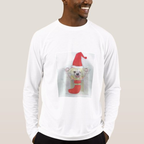 Ugly Christmas Sweater Dog After Christmas Sales 2871