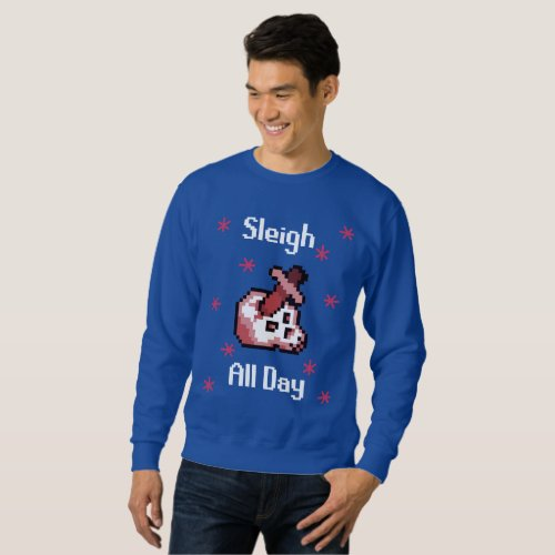 Ugly Christmas Sweater Runescape After Christmas Sales 2984