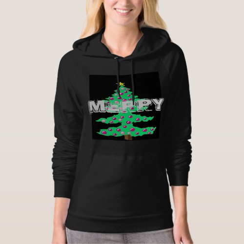 Ugly Christmas Sweater Sweatshirt Hoodie 7 After Christmas Sales 6057
