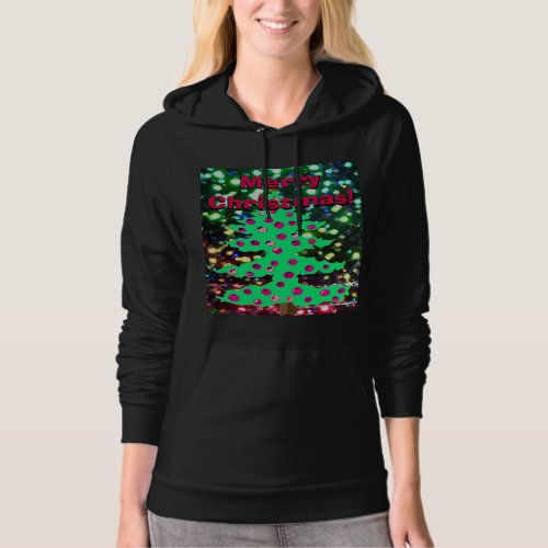 Ugly Christmas Sweater Sweatshirt Hoodie 8 After Christmas Sales 6058