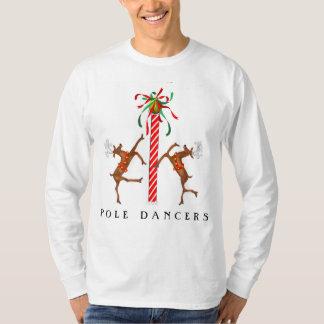 ugly Christmas sweater T Shirt
