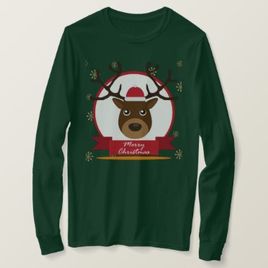 Ugly Christmas Sweaters | Men - Women