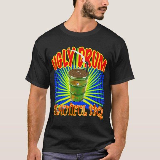 Ugly Drum BBQ T-Shirt