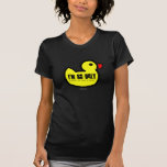 Ugly Duckling I'm so ugly but that's ok 'cause... T Shirt