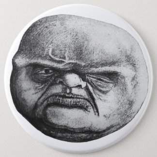 Ugly Ogre Button