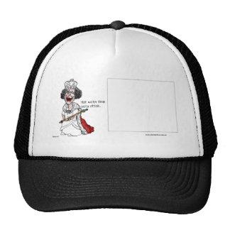 ugly stick.bmp hats
