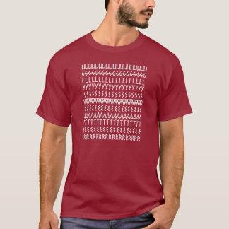 Ugly Sweater - Christmas Holiday