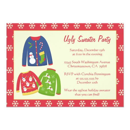 Company Christmas Party Invitations was very inspiring ideas you may choose for invitation ideas