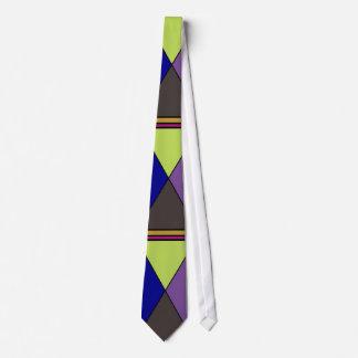 UglyTie #8 Neck Tie