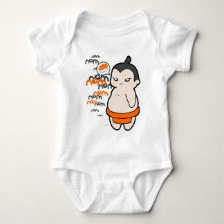 Ugo the Sumo Shirt