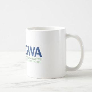 UGWA Mug