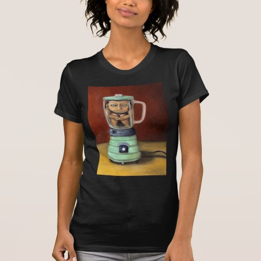 ¡Uh oh!! Camiseta