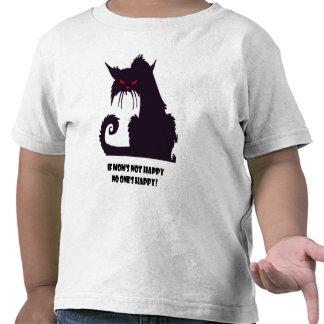 Uh Oh! Shirt