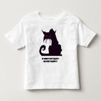 Uh Oh! Toddler T-shirt