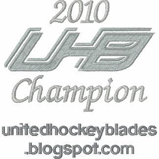 UHB Champion