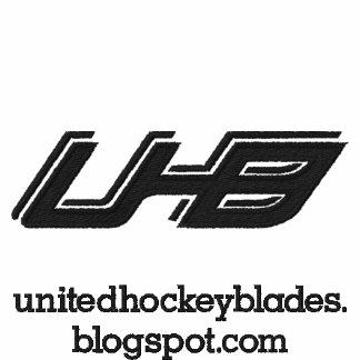 UHB URL