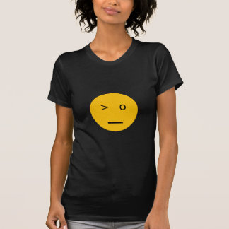 Uhhh.. T-shirt