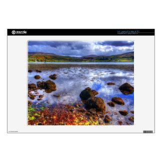Uig, Isle of Skye Skin For Laptop